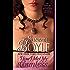 How I Met My Countess (The Bachelor Chronicles)