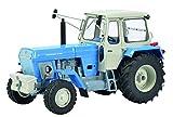 Schuco 450768400 - 'Fortschritt ZT 300 1:32' Fahrzeug