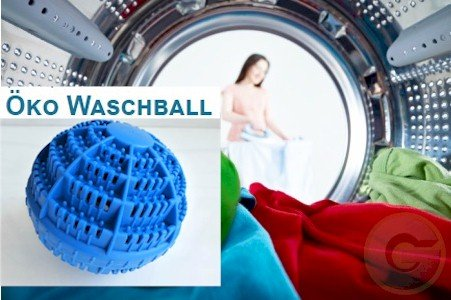 ecoballs-1500-washes-wash-ball-power-formula