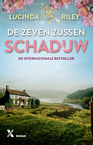 Schaduw (De zeven zussen Book 3) (Dutch Edition)