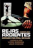 Les anges du mal / Chained Heat (1983) ( Das Frauenlager ) [ Origine Espagnole, Sans Langue Francaise ]