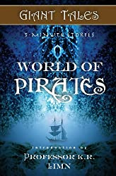 Giant Tales World of Pirates