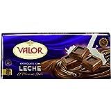 Valor Chocolate con Leche - 300 g