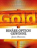 Binäre Option Gewinne: Wie können Sie $20.000 pro Monat