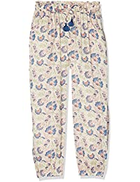 AO 76 Murrieta Pants, Pantalon Fille