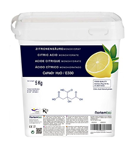 acido-citrico-5-kg-la-mejor-calidad-alimentaria-100-natural-polvo-e330-descalcificador-ecologico-nor