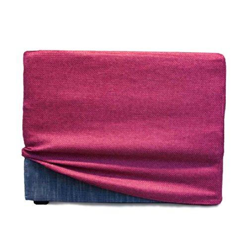 arketicom-fodera-di-rivestimento-esterna-per-touf-il-letto-che-diventa-pouf-color-viola-63x63x45-cm