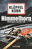 Himmelhorn: Kluftingers neunter Fall