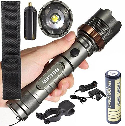 torcia-ourmall-impermeabile-zoomable-xm-l-t6-led-torcia-lampada-batteria-caricabatterie-5000lm