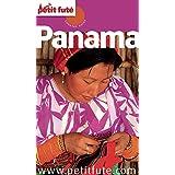Panama 2015 Petit Futé