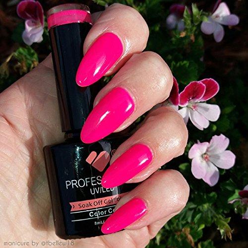 -811-vbr-line-super-neon-rose-vif-rose-vernis-a-ongles-soak-off-led-uv-gel-couleur-vernis-a-ongles-3