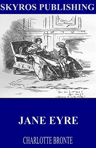 dickens and bronte s definition class jane eyre and oliver Nineteenth-century views of blindness and deafness and jane eyre unfortunate class to in the nineteenth-century reader's mind if the reader.