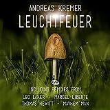 Brechstange (Leo Laker Remix)