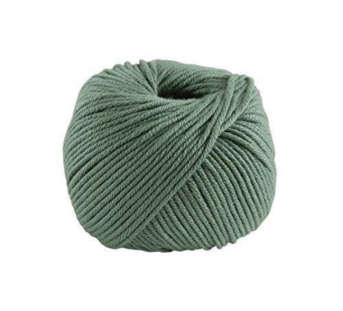 dmc-natura-ovillo-100-algodon-color-87-color-verde
