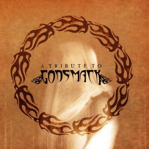 A Tribute To Godsmack