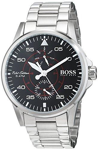 Reloj Hugo Boss para Hombre 1513518