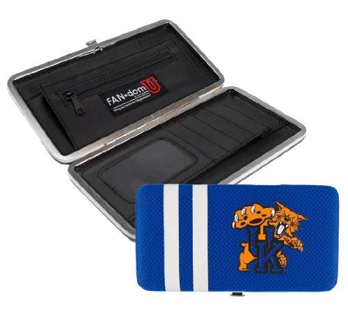 ncaa-kentucky-wildcats-shell-mesh-wallet