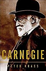 Carnegie by Peter Krass (2003-11-03)