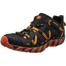 Merrell - Waterpro Maipo, Zapatos de Low Rise Senderismo Hombre