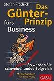 Expert Marketplace - Stefan Frädrich Media 3869367954