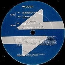 StarGate - Wilder - Telstar