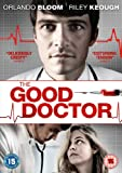 The Good Doctor [DVD] [2011]