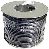 Webro Câble coaxial numérique po...