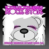 Lullaby Versions of Lady GaGa V.2