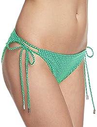 Gant - Bas de maillots - Femme vert Green