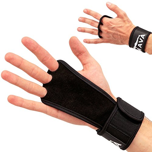mava-sports-hand-grips-with-wide-wrist-wraps-for-wods-pull-ups-lifting-kettlebell-exercise-gym-worko