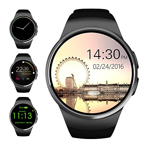 evershopr-bluetooth-smart-watch-13-inches-ips-round-touch-screen-smartwatch-phone-with-sim-card-and-