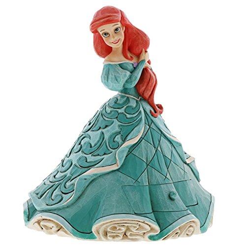 iel Treasure Keeper Figurine ()