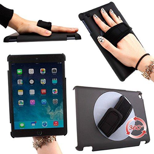 ipad-air-2tui-kinden-portable-support-coque-de-protection-arrire-360degrs-rotatif-avec-sangle-dattac