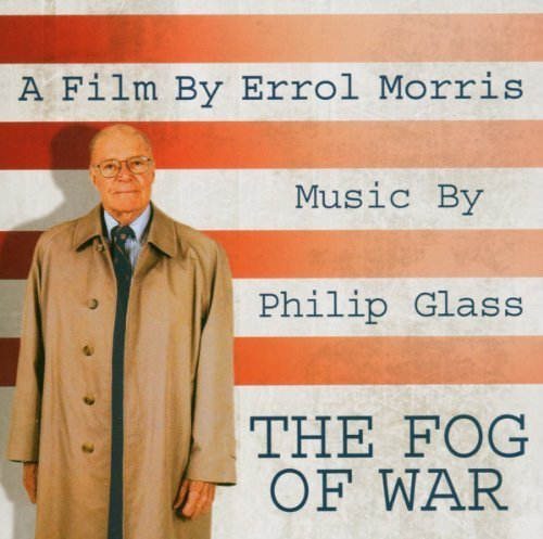 philip-glass-the-fog-of-war-by-philip-glass-2003-12-02