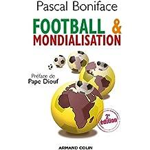 Football & mondialisation