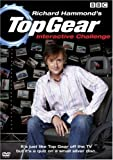 Richard Hammond's BBC Top Gear Interactive Challenge [2007] [Interactive DVD]