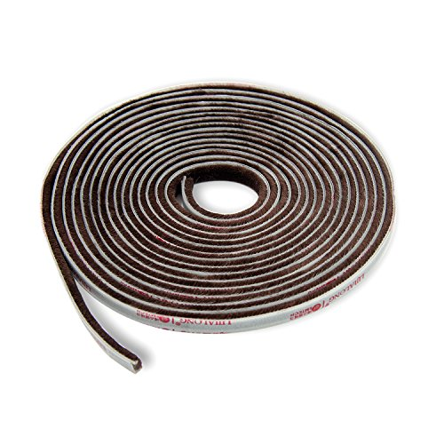 superduty-frameless-weather-stripping-brush-seal-sweep-for-door-window-5m-9mm5mm-brown