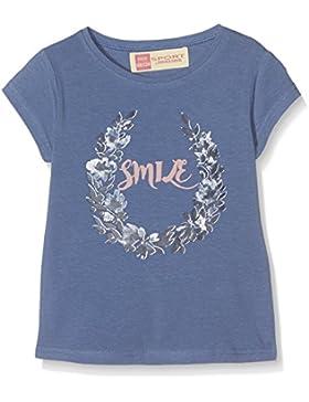 neck & neck, Camiseta para Niñas