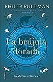 Brujula Dorada, La (Roca Juvenil)