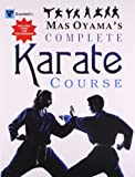 Mas Oyamas's Complete Karate Course