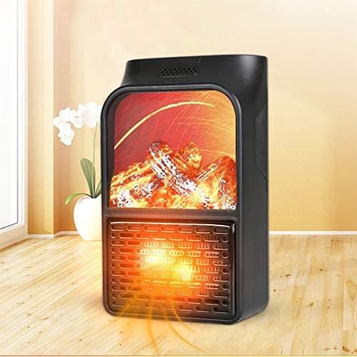 HeaterBB Nuevo Calentador