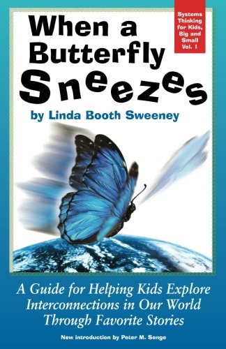 10c2a6b899b55 When A Butterfly Sneezes UPDATED VERSION