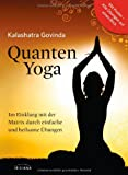 Quanten-Yoga (Amazon.de)