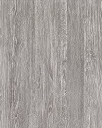 Alkor Sticky Back Plastic (self adhesive vinyl film) Woodgrain Oak Sheffield Pearly Grey 45cm x 2m 380-0101