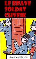 Le brave soldat chveik - AbeBooks:
