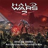 Halo Wars 2 (Original Game Soundtrack)