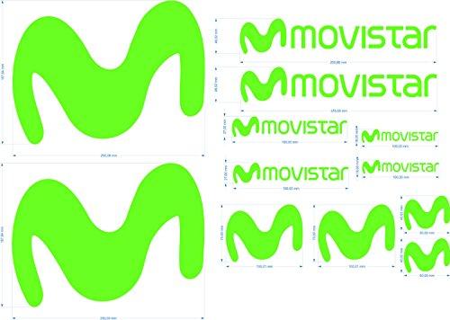adhesivo-pegatina-adhesivo-sticker-movistar-carena-moto-honda-yamaha-ducati-kawasaki-aufkleber-autoc