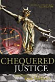 Chequered Justice