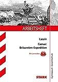 ISBN 3849031810