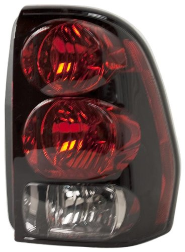 oe-replacement-chevrolet-trailblazer-passenger-side-taillight-assembly-partslink-number-gm2801150-by